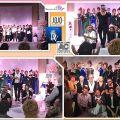 Компания Красивый Бизнес приняла участие в презентации косметики JOJO