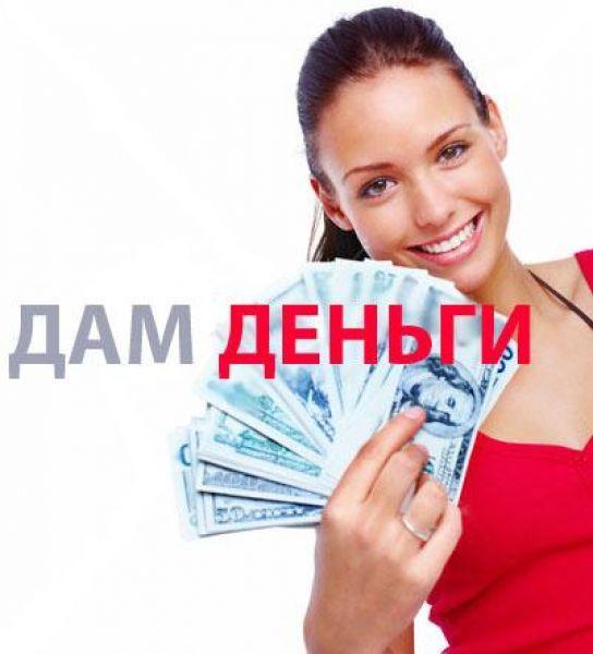 В татарстане сотруднику колонии предъявлено обвинение в получении взятки
