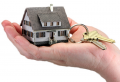 Аванс на время продажи недвижимости
