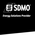 Шеф-монтаж электрогенераторов SDMO