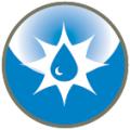 Методы подготовки воды в зависимости от вида загрязнений