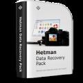 Hetman Data Recovery Pack Пакет программ для восстановления удаленных файлов.