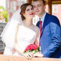 Сколько стоит фотограф на свадьбу в Нижнем Новгороде