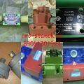 Предохранительный клапан МКПВ-32/3 С3 Р3
