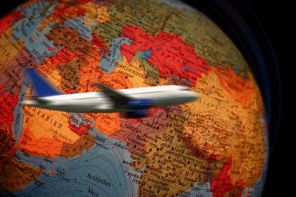 Авиаперевозки грузов по России, авиадоставка, грузовые авиаперевозки