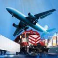 Доставка товаров из Москвы и Санкт-Петербурга по России
