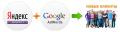 Реклама в Гугл