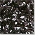 Активированный уголь марки ДАК меш. 10 кг