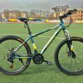 Я занимаюсь продажей велосипедов от производителя.