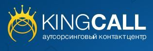 Дежурно-диспетчерских служб органов исполнительной власти города москвы, в ходе которого были подведены итоги