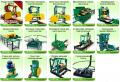 Супер цена на деревообрабатывающее оборудование!