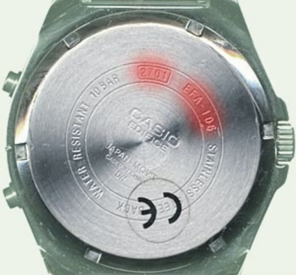 Часы Qq Инструкция
