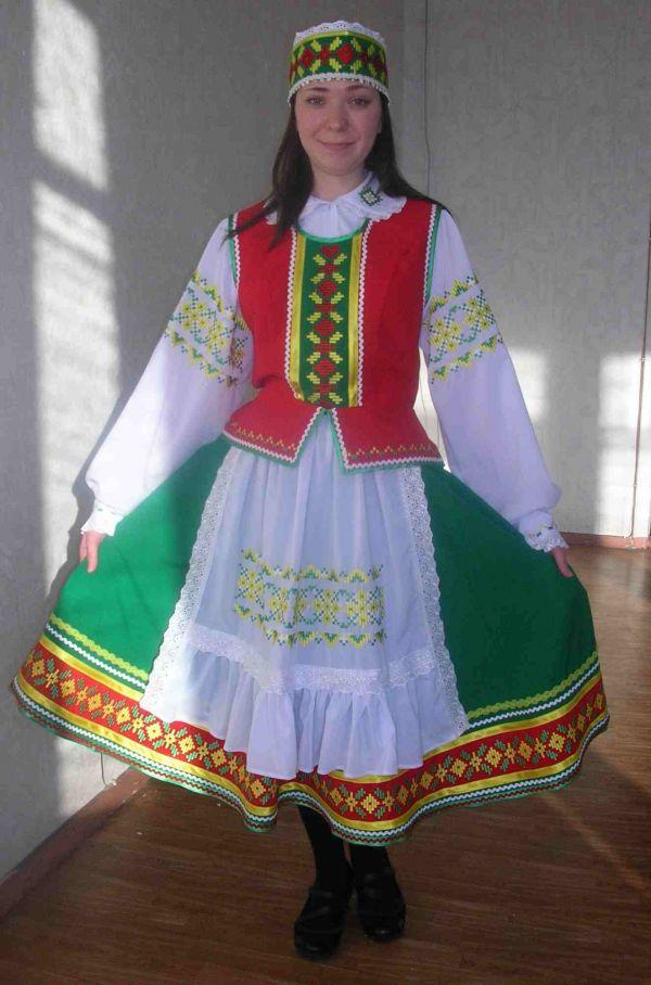 телефоны, национальный белорусский костюм фото такую хитрость