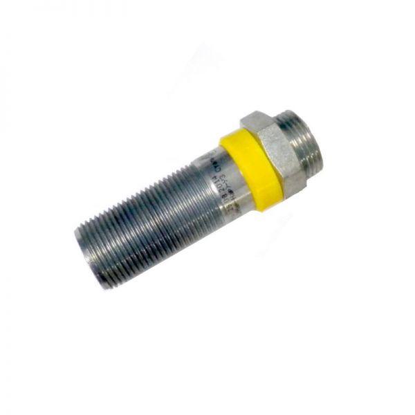ИС-32 изолирующее соединение-сгон
