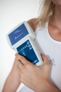 Акватон аппарат резонансно-волновой терапии цена