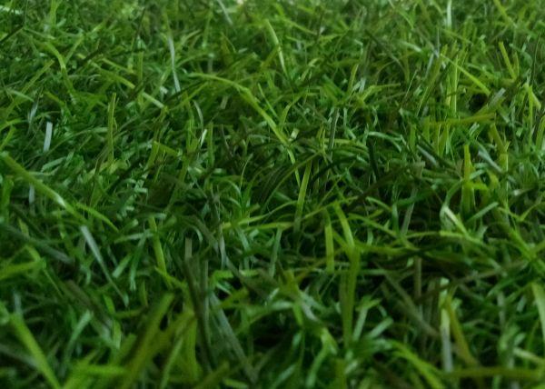Искусственная трава ландшафтная Green арт 20