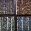 Ковровая плитка 500х500 ОЛ арт. 9975-8812