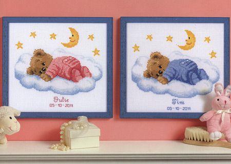 Метрика для новорожденных наборы