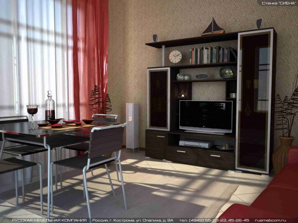 Apartment in Siena buy cheap