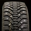 Автошина R16 275/70 Goodyear Ultragrip 500 114T