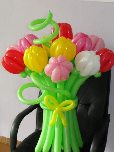 Kelikh Доставка цветов и подарков в Гродно - Доставка 82