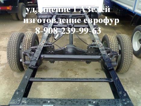 новые автомобили ваз днепропетровске