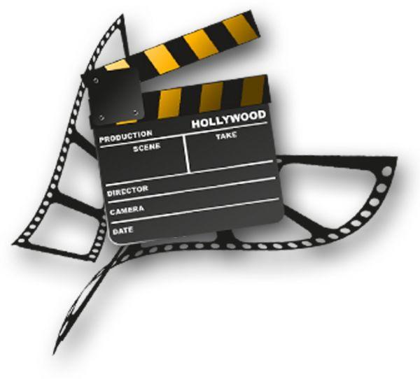 скачать бесплатно программу видеомонтаж бесплатно - фото 5