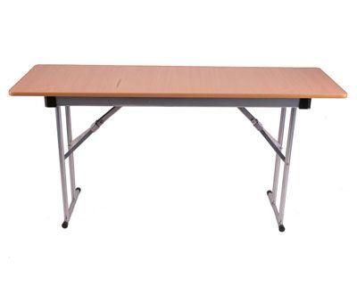 Фирма офис-класс. продажа мебели, изготовление на заказ.