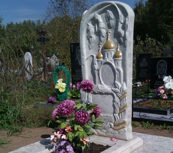 Памятники искусственный камень памятники из серого гранита габбро