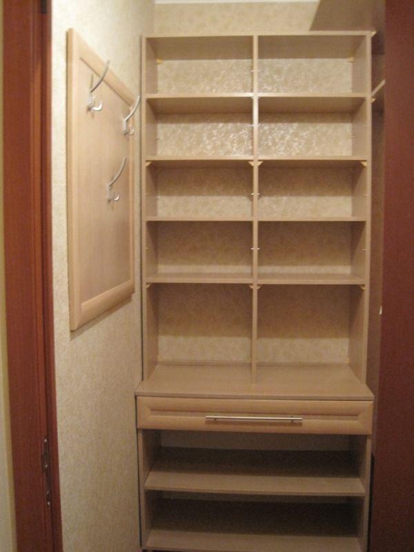 Как своими руками сделать шкаф гардеробную своими руками фото 229