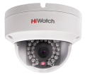 IP видеокамера hikvision DS-N211