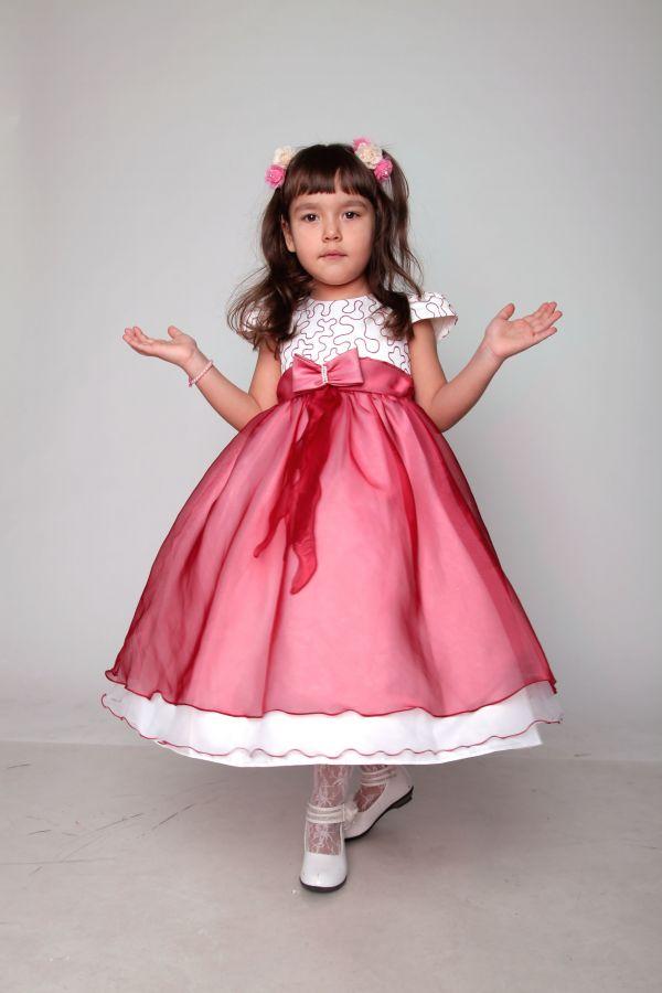 f50412df5f2 Нарядные платья для девочек - Платья нарядные для девочек. Размеры ...