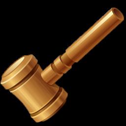Регистрация ип в г киров пример заполнения декларации 3 ндфл на второй год в