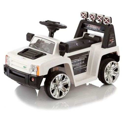 электромобиль kids cars zpv005 rover
