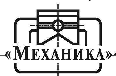 часы работы алмазного фонда в москве и стоимость