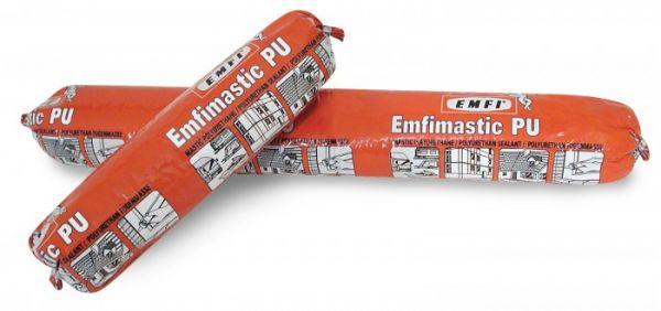 Мастика однокомпонентная полиуретановая эмфимастика pu 40 спб грунтовка бетоноконтакт купить в днепропетровске