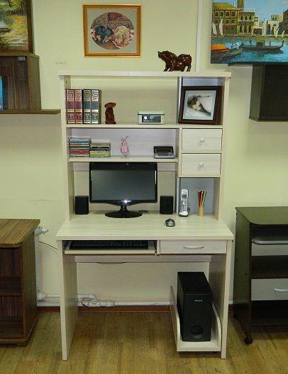 Письменный стол для школьника ск-16 сн - письменный стол для.