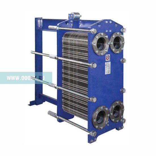 Теплообменник техническая контроль газовый котел beretta, средства и методы удаления накипи внутри теплообменника