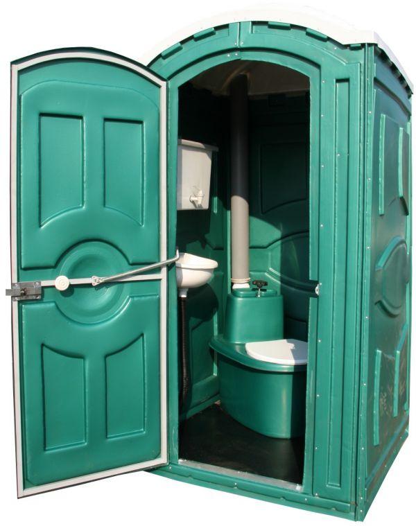 определитесь: сантехническая кабинка для туалета купить в томске белья Так