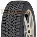 Шины Michelin X-ice north xin2 шипованные R15-19