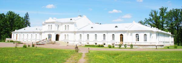 Пансион для пожилых людей софийская усадьба печи для отопления частного дома москва