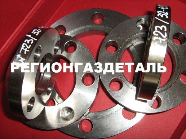 Газовичок-А-3021-300