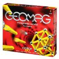 004 Geomag Color 60