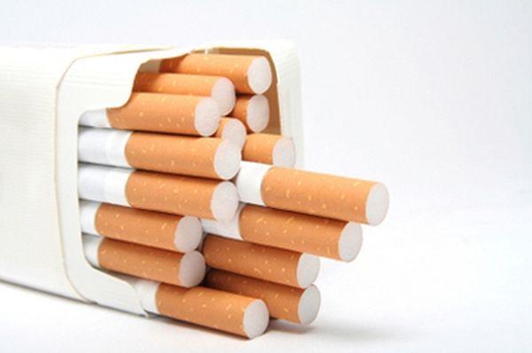 Дистрибьютор табачных изделий жидкость для электронных сигарет купить самозамес
