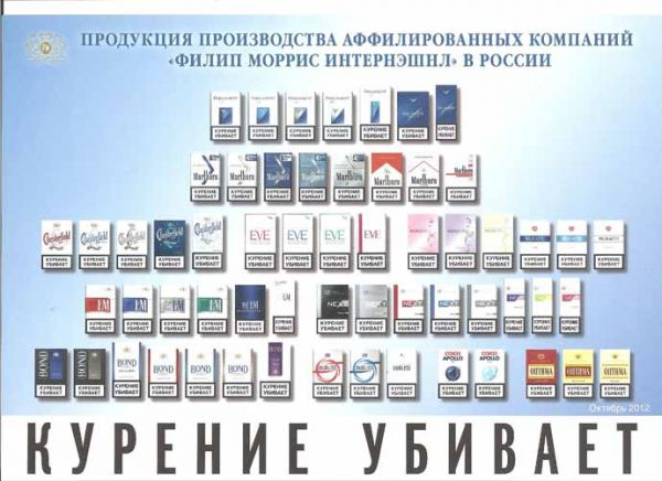 Сигареты оптом спб филипп моррис где можно купить сигареты в кирове