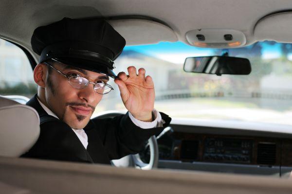 Такси частный водитель