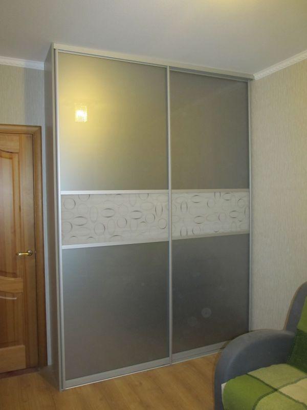 этих стекло с пленкой для шкафа купе Хюррем Султан родине