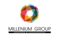 Коммуникационная компания Millenium group