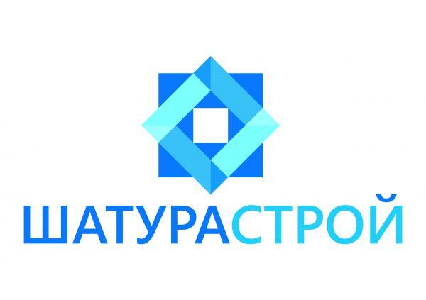 вакансии в новосибирске без официального трудоустройства сцеживается совсем