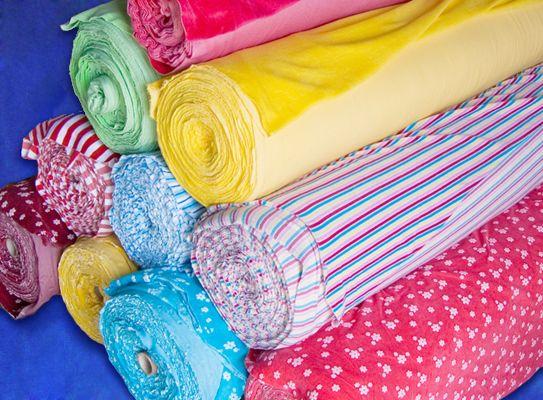 Где купить ткань флис в оренбурге